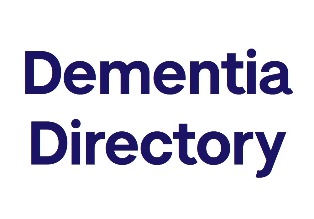 Dementia Directory