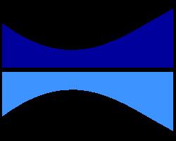 Trent Dementia logo
