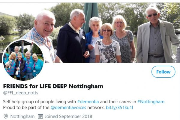 Follow Friends for Life on Twitter: www.twitter.com/FFL_deep_notts